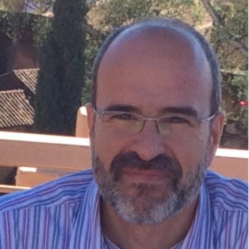 José Pelegrí Sebastiá