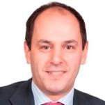 Mario Romero Junquera